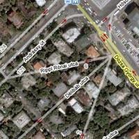 A Google Maps választási ígérete: 1000 km új utat építünk!