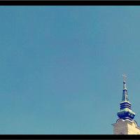 Holnap lehúzza a rolót az egyik legnagyobb fotómegosztó oldal. Böngésszétek a városi képeket, amíg lehet