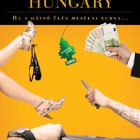 Mondja, hány Duna van maguknál? Így vernek át minket a taxisok: óraátállítás illatosítóval, bankjegycsere, utaztatás, indulóár stb.