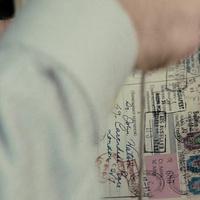 A Sherlock Holmes 2-ben is felbukkan Budapest. Épp csak az