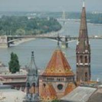 Mi Budapest legjellegzetesebb hangja?