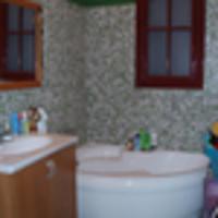 Lakás közös költség nélkül! - ingatlansaláta