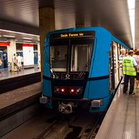 Milyen lenne a kék Alstom? A