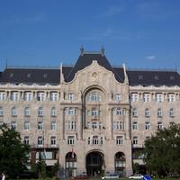 Ezek a legmenőbb szállodák Magyarországon. Titeket mennyire lep meg a lista?