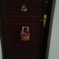 A szomszédjainkkal kívánok boldog Karácsonyt minden kedves Urbanista-olvasónak