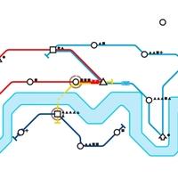 Péntek délben már utazhatunk a 4-es metróval! - 18 érdekes cikk szerdára