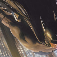 Gotham City Budapest. Melyik épületünk szerepelhetne egy Batman-filmben?