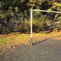 Két park két szomszédos kerületben. Példa és ellenpélda Újpalotáról és Sashalomról