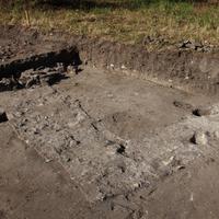 1200 éves királyi palotát találtak Magyarországon. Vagy legalábbis nagyon úgy néz ki