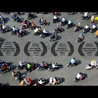 2011 legjobb városi timelapse videói: New York, Barcelona, Abu-Dzabi, Washington, Bangkok, Párizs és a többi