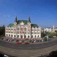 A XVII. kerület még Budapest? És Budaörs már az? Hol van a főváros valódi határa?