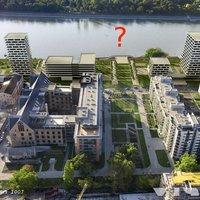 Hol lesz a gyalogos híd a Margitszigetre?