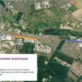 Hamarosan befejeződik az új buszfolyosó kiépítése Budapesten. Holnap elmondhatod róla a véleményedet! (x)