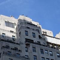 Ez New York legdrágább lakása: átszámítva 12,3 milliárd forintért kelt el a harmincszobás kecó