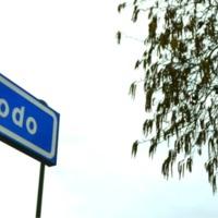Örülnél, ha a gyereked a Saruman utcai iskolába járna? Egy kisváros közterületeit Tolkien alakjairól nevezték el