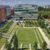 Infopark és a lágymányosi campus: totális építészeti és városszervezési csőd?