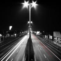 Széppé tesznek-e valami rútat a fények? (Meg egy csomó minden más) - hét legjobb képei az Indafotóról