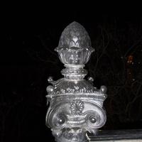 Éjszakáról éjszakára lopják szét a budai Várat. Mit lehetne tenni a tolvajok megfékezésére? FRISSÍTVE!