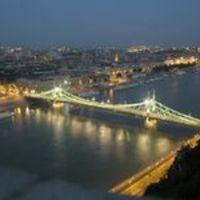 Híd, fotópályázat, Goldenblog