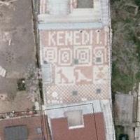 Rejtély! Kenedi-terasz a XII. kerületben