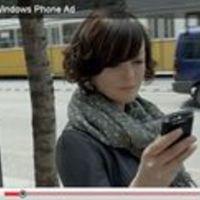 Budapesti helyszínek a Windows reklámjaiban