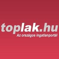Átalakul az ingatlanhirdetési piac: megvette az ingatlan.com a toplak.hu oldalt, az expressz.hu pedig beolvad a Jófogásba