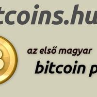 Mától bitcoinnal is fizethetjük a hotelfoglalást