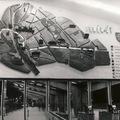 Rengeteg fotó a kettes metró építéséről