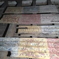 Egyedülálló építészeti kincset találtak Zalátán - 20 izgalmas cikk csütörtökre