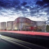 A főváros lemond a 4-es metró folytatásáról? Jó ötlet-e a Budapest One megépítése?