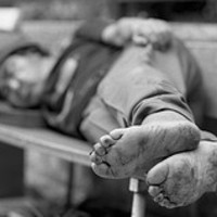 Mit tehet egy önkormányzat a hajléktalanokkal?