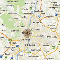 Milyen károkat okozna egy atombomba Budapesten? - napi linkek