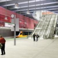 Merre megy az ötös metró? És a hatos? Ja és a hármas? Földalattivasút-tervek Budapesten