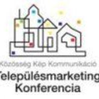Ma izgalmas településmarketing-konferencia Budaörsön
