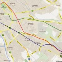Gyorsvasút épül a Liszt Ferenc Repülőtérre. Honnan menjen és merre? Vagy jobb lenne inkább a 3-as metrót kivinni Ferihegyre?