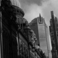 Gotham City Budapest-játékunk első megfejtése Sydney