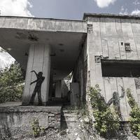 Szex egy szellemlakás üres ágyában? Van, aki ezért utazik Csernobilba. Úti beszámoló anekdotákkal és gyönyörű képekkel