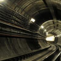 Érdekességek a metróról - Tilos a belépés! 3.