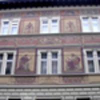 Egy lakást hirdetnek két alaprajzzal - ingatlansaláta