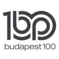 Százéves budapesti házak! Bulizzatok idén is együtt a közös szülinapi partitokon