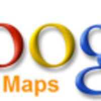 Új utat tervezett Pestre a Google Maps. És még el is nevezte