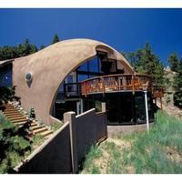 Amerikai konyhás fürdőszoba és eladó bálnaház - ingatlansaláta