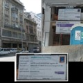 Aldi nyílik a Kossuth Lajos utcában. Miért jó ez nekünk?