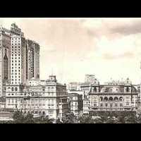 Tudtad, hogy magyar építész tervezte Dél-Amerika első felhőkarcolóját? Itt egy bűbájos mini dokumentumfilm róla