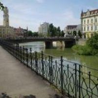 Város-e Debrecen? És Miskolc? Hát Szeged és Budapest?