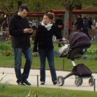 Konfencia a családbarát városokról - online közvetítés