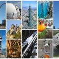 A világ 12 leglátványosabb liftje