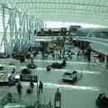 Van-e jövője a Liszt Ferenc Repülőtérnek? Lesz Ferihegy 3 vagy végleg eljelentéktelenedik a budapesti reptér?
