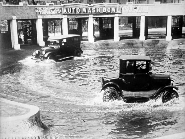 191x-Auto-Wash-Bowl-Car-Wash-Photograph-600x450[1].jpeg