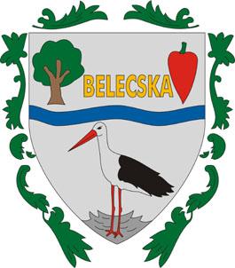 Belecska_265.jpg